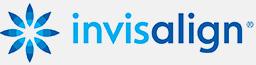 Invsailign Logo